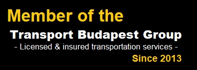 Transfer Budapest Hungary Vienna Prague Krakow Bratislava Zagreb Ljubljana Split Belgrade Taxi Travel Ride Car Hire Rental Driver to from Bus Train Transport Transportation Salzburg Kosice Plitvice Lake Bled Tour Transport