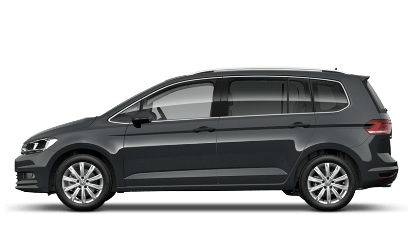 These can accommodate up to 4 passengers plus the driver and 4 suitcases (20kg max) plus hand luggage. Any more luggage or passenger than this will require a larger vehicle. We use modern, air-conditioned cars with GPS tracking system.
