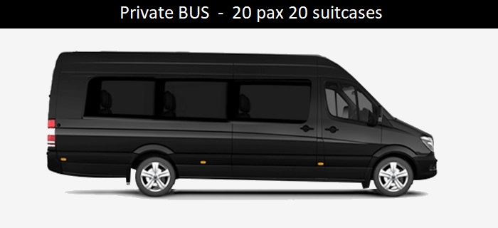 h Transfer Budapest to Vienna Prague Krakow Bratislava Zagreb Ljubljana Split Belgrade Arad Oradea Kosice Salzburg Plitvice Lake Bled Cesky Krumlov Airport Ride Hire Driver Car Rental Bus Train Flight Shuttle Transportation